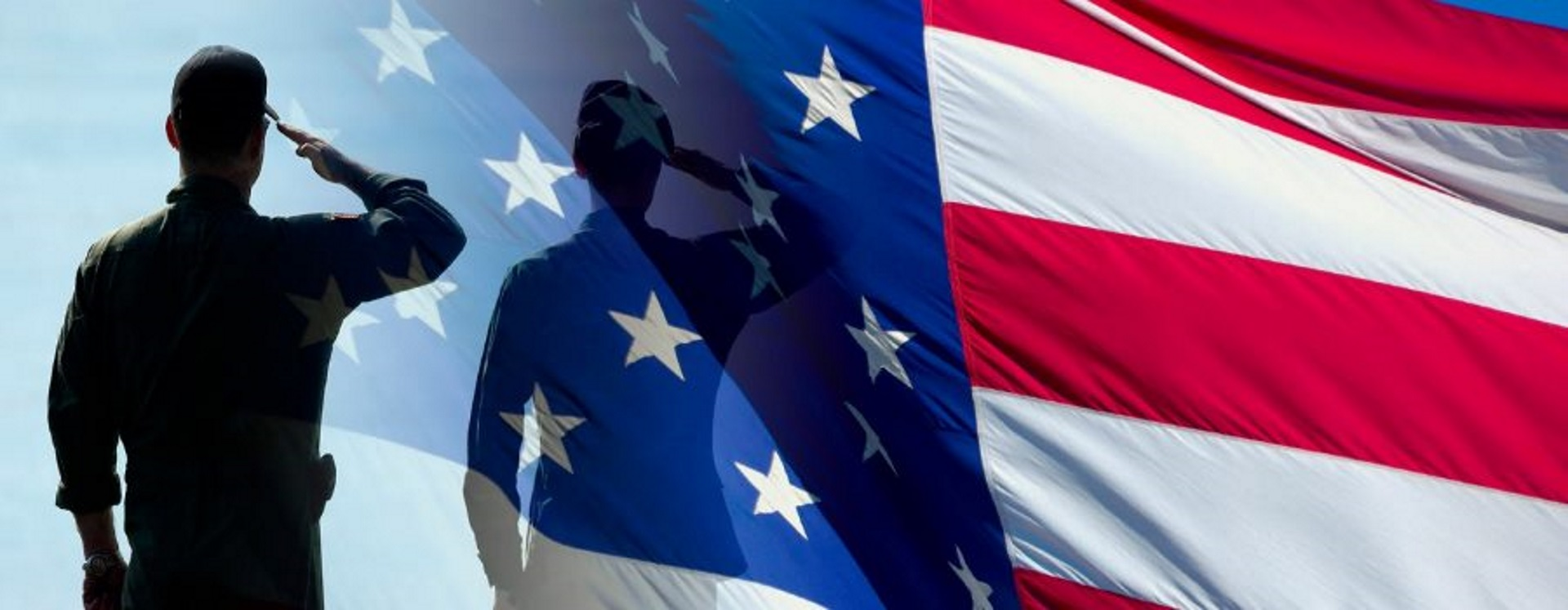 Peloton College Salutes Veterans