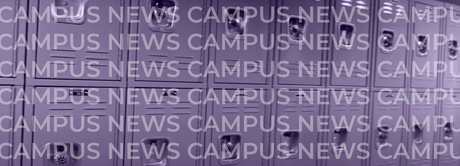 Peloton-Blog-Campus-News