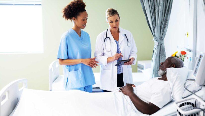 Peloton-College---Medical-Assistant-Careers