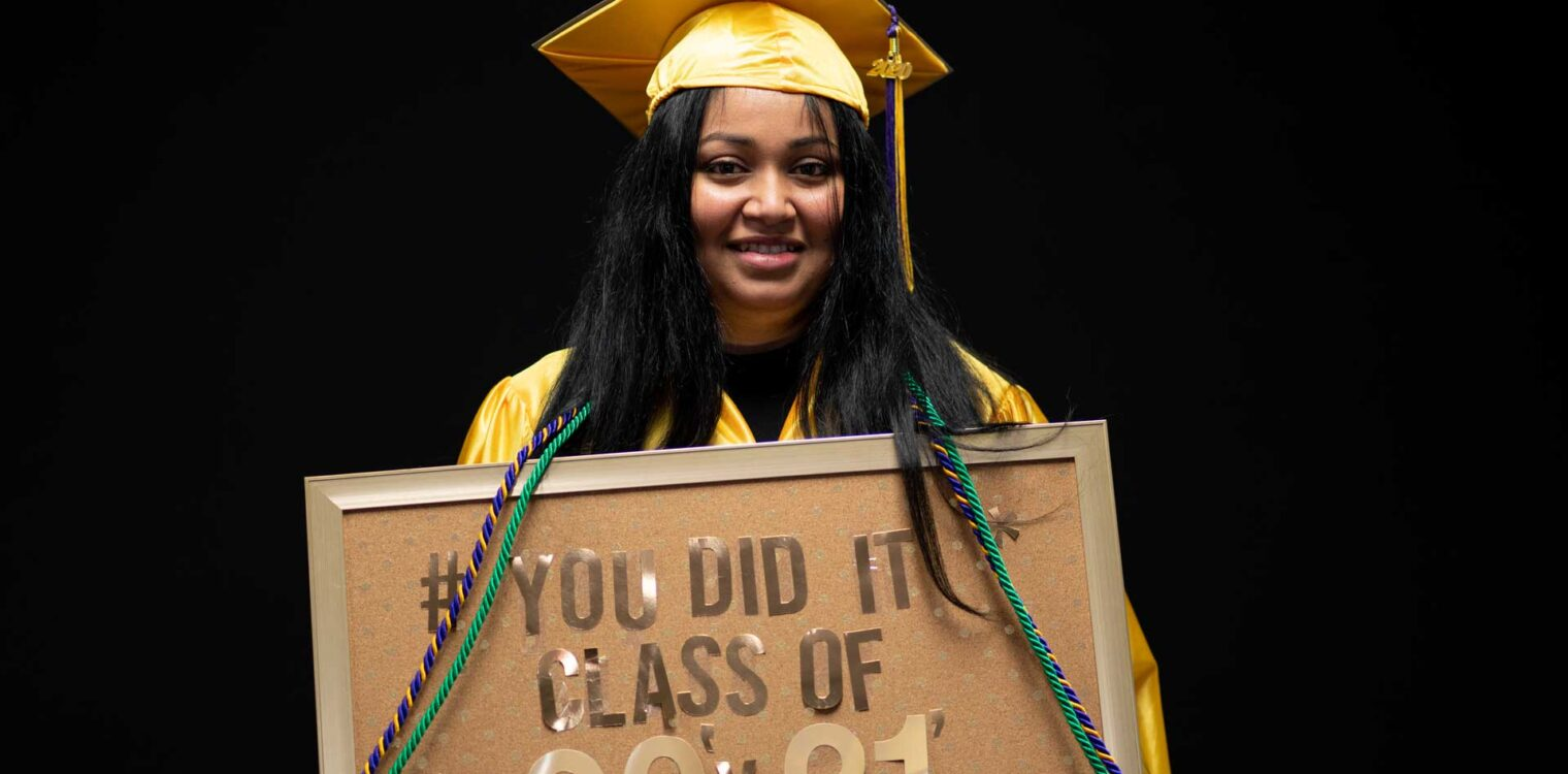 Peloton-Graduate-Story